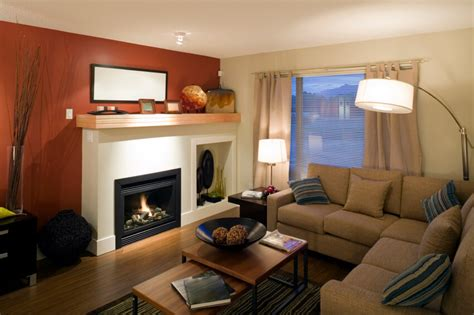 livingroom wall 50 beautiful small living room ideas and designs pictures
