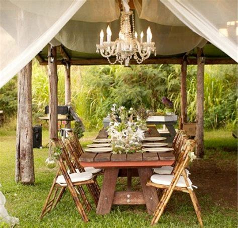 outdoor chandeliers for gazebos outdoor gazebo lighting chandelier pergola gazebos