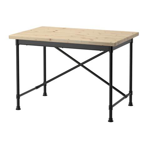 affordable modern desks 6 affordable modern industrial desks finding silver pennies