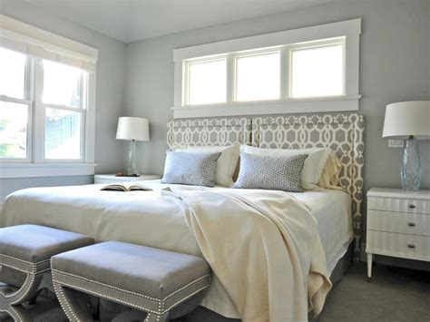 how to choose paint colors for a bedroom what color should i paint my bedroom artnoize
