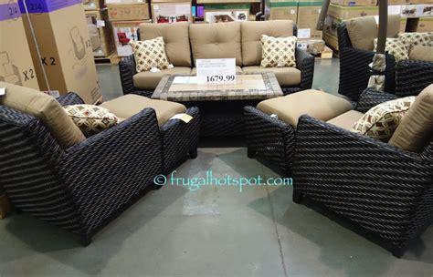 agio international patio furniture agio international patio furniture costco 28 images