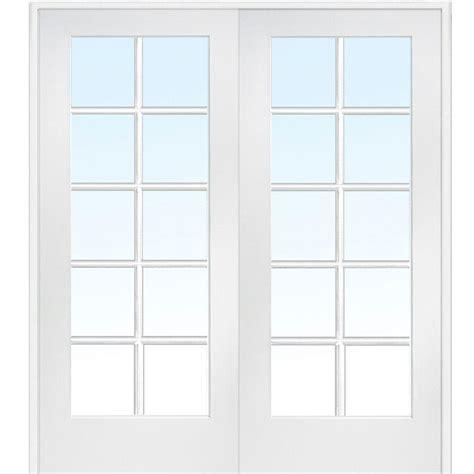 glass interior doors home depot interior glass doors home depot 100 images 72 x 80