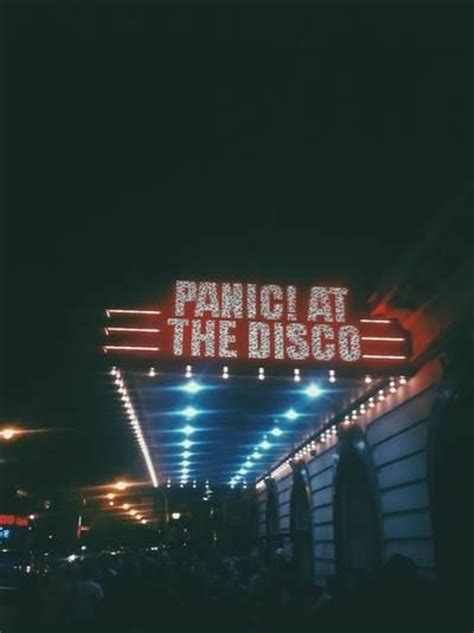 panic at the disco a picture with books panic at the disco vegas lights photography