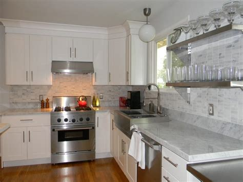kitchen to go cabinets cabinets to go customer s pics