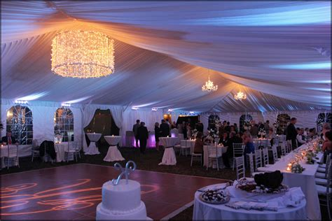 chandelier rentals for weddings wedding chandelier rental goodwin events