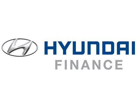 Hyundai Financial Services by Chilliwack Financing And Car Loans Mertin Hyundai