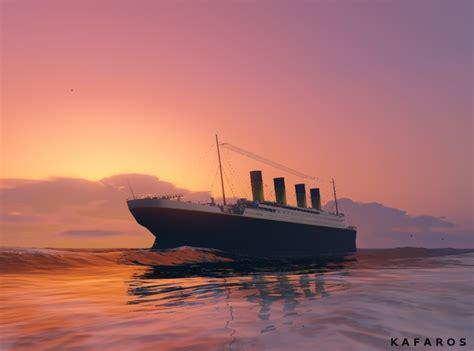 Motionsense Kitchen Faucet 100 titanic sinking simulator escape mode gta 5