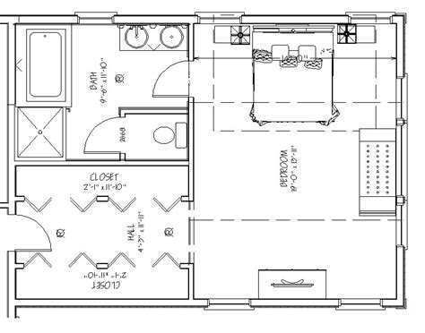 master bedroom floor plan designs master suite garage plans and costs simply additions