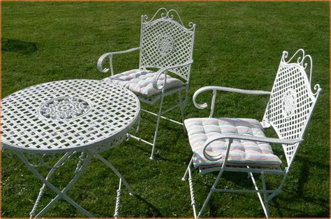 outdoor furniture sale los angeles used patio furniture los angeles 28 images used patio