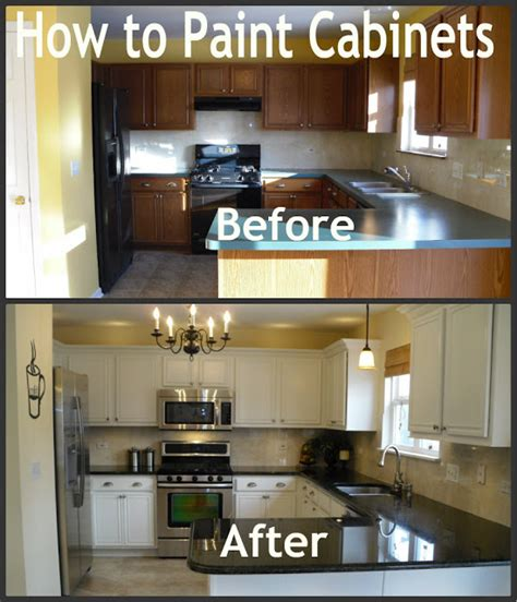 choosing paint colors for kitchen cabinets parents of a dozen how to paint cabinets these