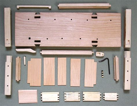 woodworking blogs pdf diy roubo workbench plans free rustic wooden
