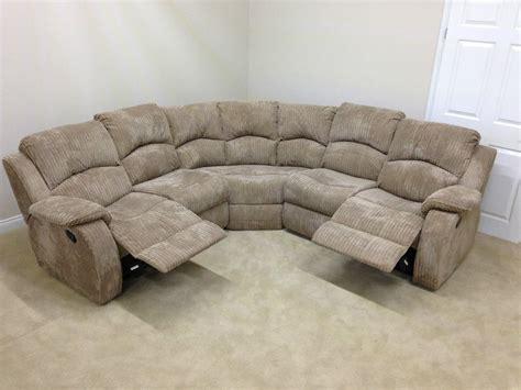 fabric recliner corner sofa corner sofas with recliners fabric recliner corner sofa