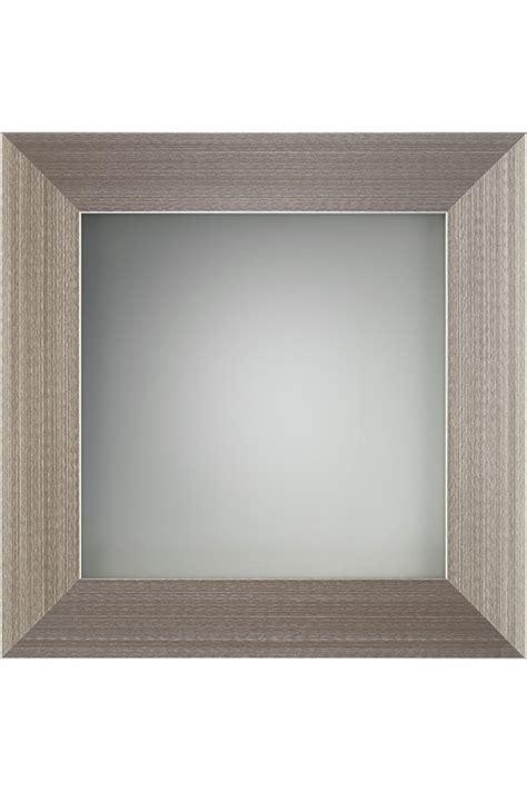 aluminum cabinet door aluminum frame cabinet door with glass schrock