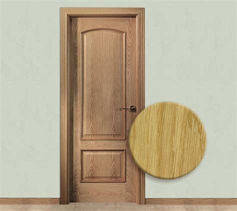 precio de puertas de interior precio puertas de roble de interior stunning puertas