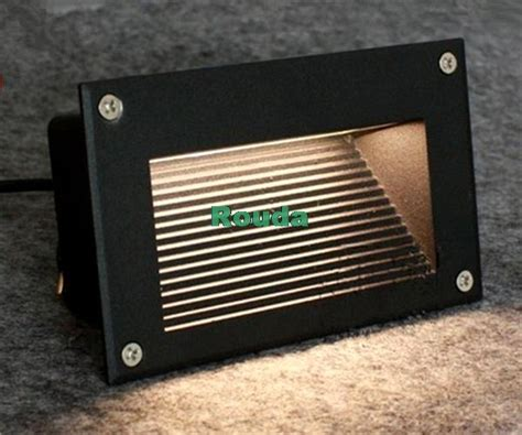 outdoor step lighting step lighting outdoor driverlayer search engine