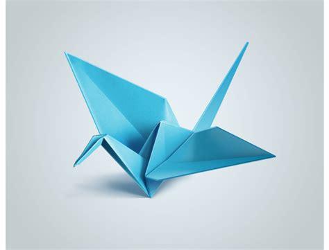 paper birds origami origami bird