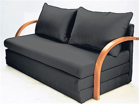 the best sofa beds the 10 best sofa beds