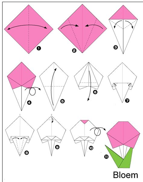 simple origami for kindergarten crafts actvities and worksheets for preschool toddler and
