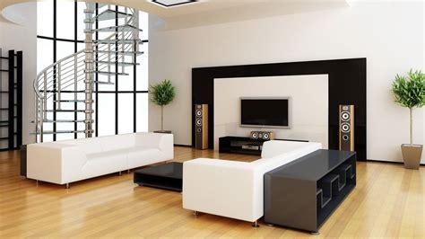 home interior design styles modern interior design styles