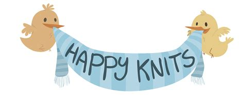 happy knits never not knitting coastal drawing winners