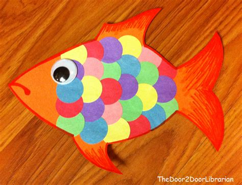 fish craft ideas for construction paper fish crafts search crafts