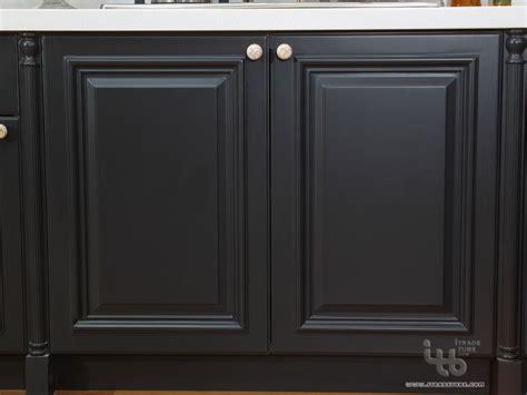 black modern kitchen cabinets black kitchen black kitchen cabinets kitchen cabinetry