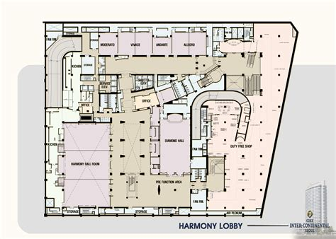 floor plans of hotels hotel lobby floor plan search hotel design