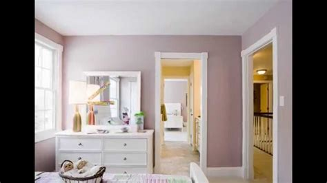and bathroom designs best and bathroom designs layout ideas house