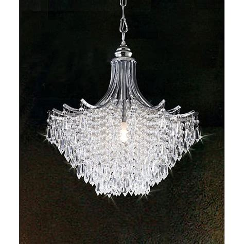 silver and chandeliers silver chandelier