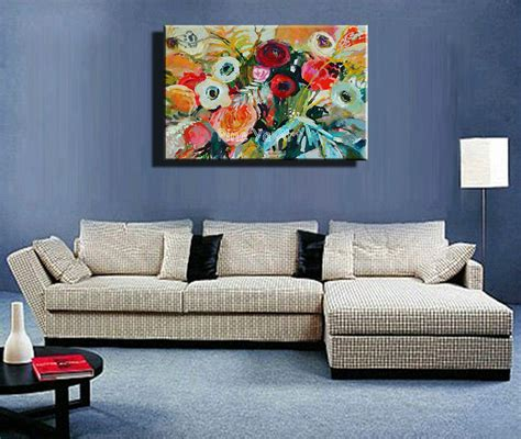 acrylic painting ideas for living room artist acrylic paint living room abstract modern