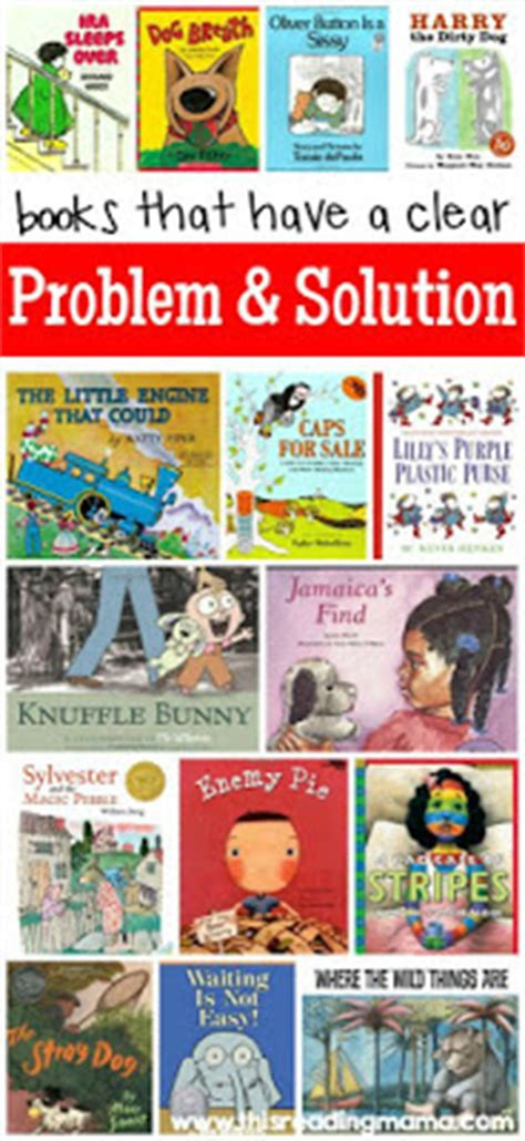 picture books for teaching setting second grade nest story elements exploring ela