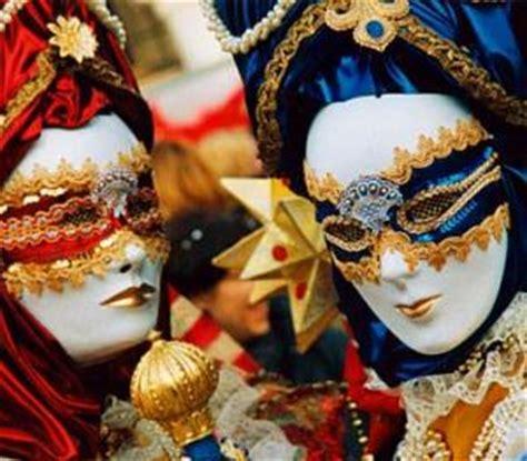 festival italia italian festivals alive and well