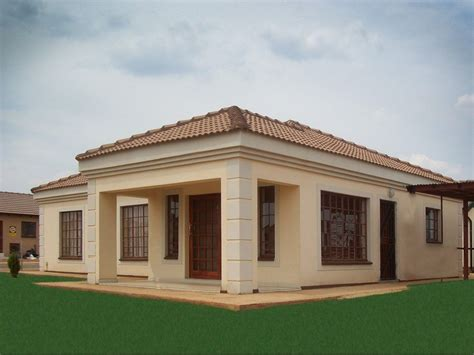 architectural plans for sale the of farm style house plans south africa that we house style and plans