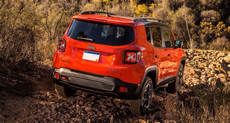 Rocky Top Chrysler Jeep Dodge by 2017 Jeep Renegade Rocky Top Chrysler Jeep Dodge Kodak Tn