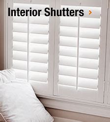 window shutters interior home depot interior openr