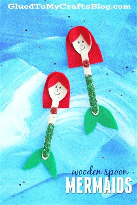 summer themed crafts for 17 best ideas about summer crafts on diy
