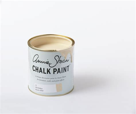 chalk paint ochre chalk paint ochre the upholsterer