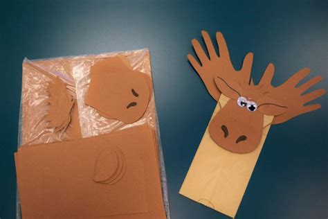 paper bag craft ideas paper bag crafts for paper crafts ideas for