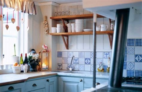 small country kitchen cabinets design ideas small country country kitchen designs for small kitchens interior