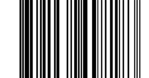 how to create your own bar code tattoo ehow uk
