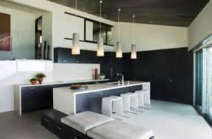 sleek kitchen designs 55 beautiful hanging pendant lights for your kitchen island