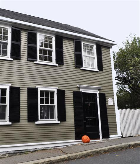 exterior gray paint paint colors katy elliott