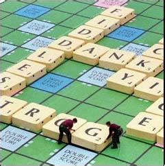 scrabble tips and tools how to play scrabble