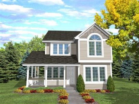 house plans for narrow lots with front garage narrow lot house plans with front garage narrow lot house plans narrow lakefront home plans