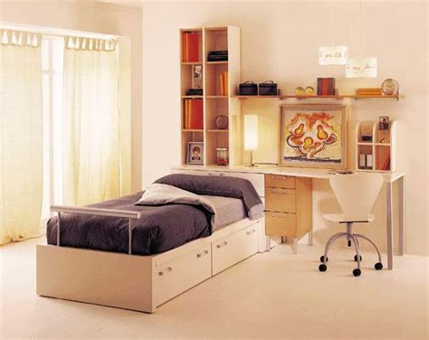 furniture ideas for small bedroom furniture ideas for small bedrooms furniture ideas for