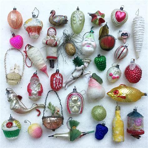 vintage ornaments 25 unique antique ornaments ideas on