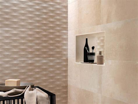 Bathroom Modern fap ceramiche 187 il bagno ltd