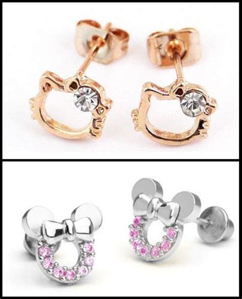 jewelry for children jewellery for something precious for your