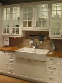 discount farmhouse kitchen sinks sinks glamorous cheap farmhouse sinks cheap farmhouse