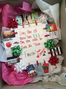 ideas for gift exchange for 20 of the best white elephant gift ideas hip2save